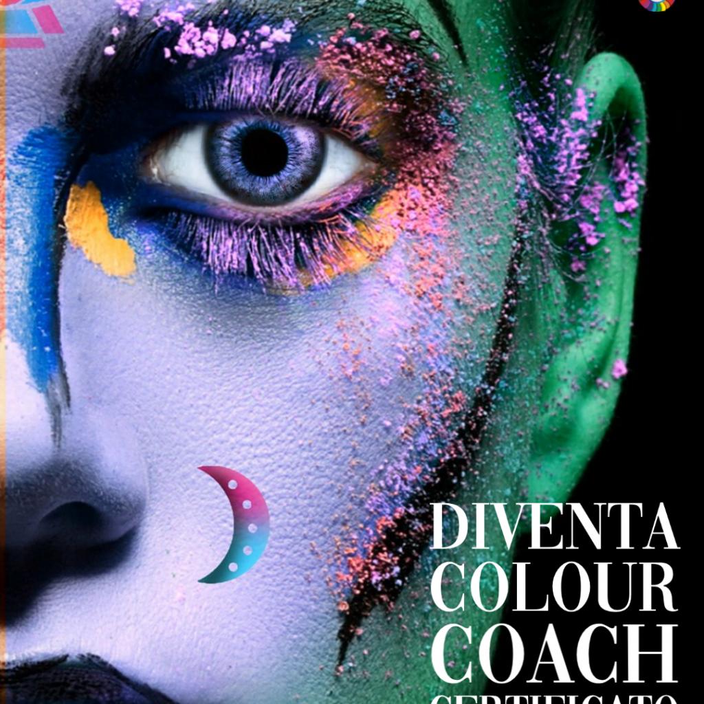 Colour coach scuolacolore